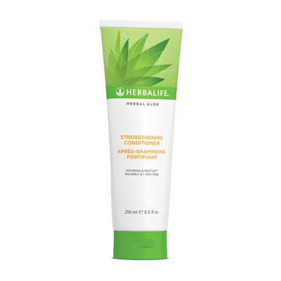 Strengthening Conditioner - 250ml